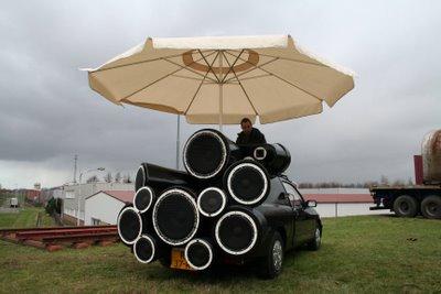 Mobile DJ by Olaf Mooij.jpg
