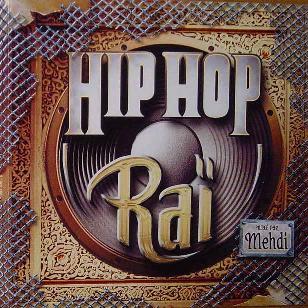 00-dj_medhi-hiphop_rai-front_cover-2003-chr.jpg