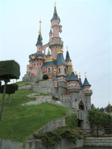 disneyland-paris-nov-2004055-small.jpg
